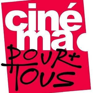 «Cinéma pour tous»