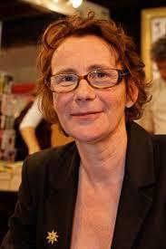 L'auteur Marie Desplechin rencontre les classes de 6ème A et 6ème B