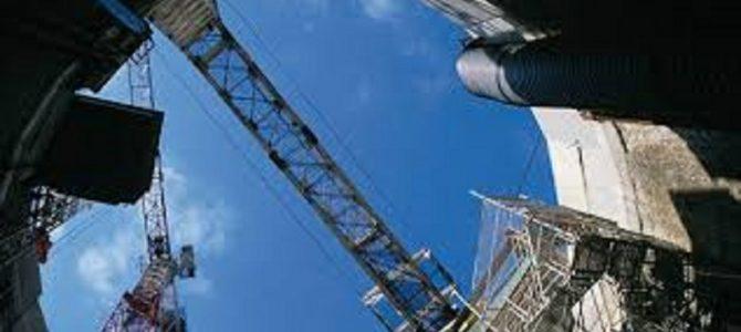 Nouveauté ONISEP : Les métiers du Bâtiment et Travaux publics