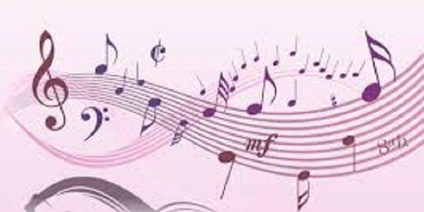 «Love song», la chanson des 4C